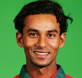 Picture of Anwar&nbsp;Hossain Monir