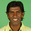 Picture of Lakshmipathy Balaji