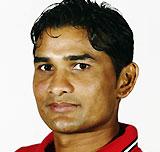 Picture of IshwarMaraj