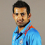 Player photo Gautam Gambhir