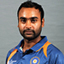 Picture of Amit Mishra