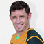 Player photo Michael Hussey