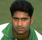 Picture of Akhtar  Sarfraz