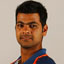 Picture of RPSingh