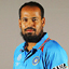 Picture of Yusuf Pathan