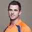 Picture of Ryan ten Doeschate