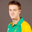 Picture of Morne Morkel