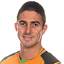 Picture of Shaun Marsh