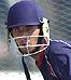 Picture of CheteshwarPujara