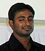 Picture of AmbatiRayudu