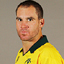 Picture of JohnHastings