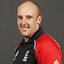 Player photo James Tredwell