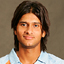 Picture of SaurabhTiwary