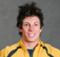 Picture of James Pattinson