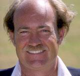 Picture of Paul-JanBakker