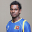 Picture of Angelo Mathews
