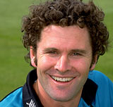 Picture of Chris Cairns