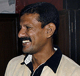 Picture of UtpalChatterjee