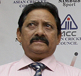 Picture of ChetanChauhan