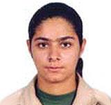 Picture of MarinaIqbal