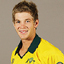 Picture of Tim Paine