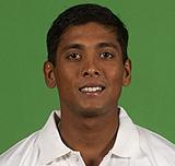 Picture of ShivSunder Das