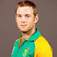 Picture of Colin Ingram