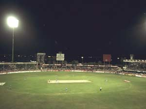 Sharjah+stadium