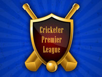 Cricketer Premier League – Online cricket game