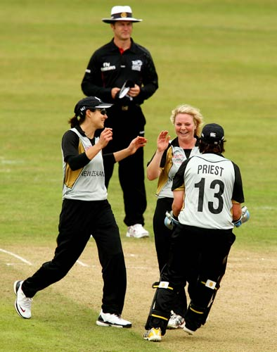 live New Zealand women vs West Indies Women live T20 crickrt match || West Indies Women vs New Zealand women match live online tv broadcast via intern :  new indies west live