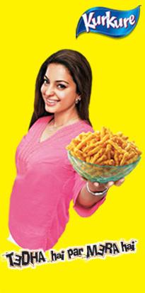 Juhi-Chawla-Kurkure-advertisement