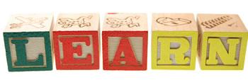 Cinco tips para mejorar el inglés!!