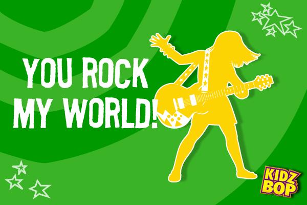 http://l.yimg.com/a/i/ligans/kids/experiences/kidzbop/world2008/ec_kb_rockmyworld.jpg