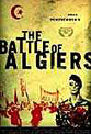 Battle of Algiers is one of the movies to see before you die, according to Yahoo.