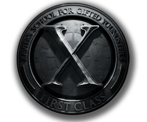 'X-Men: First Class' Official Site