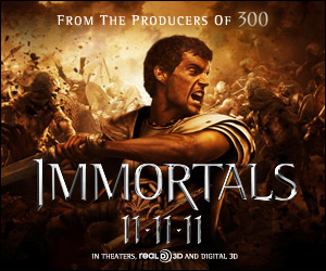Immortals movie 2011 free download in tamil