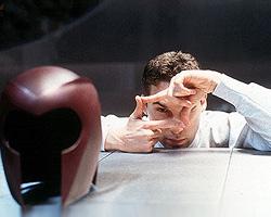 Bryan Singer, Photo by: 20th Century Fox