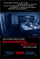 ODD NEWS FROM AROUND THE WORLD.... - Page 2 Pseudoblog_paranormalactivity135