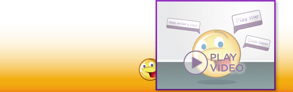 See What's Inside The New Yahoo! Messenger