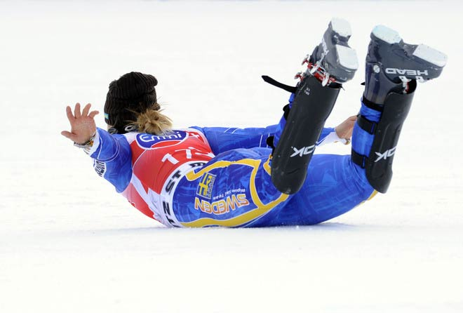 10 mejores fotos de la semana.(deportes) 0d-getty-ski-world-women