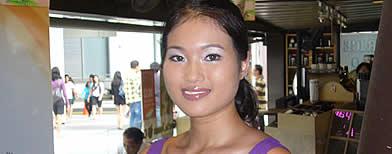 escort girl ris