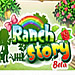 Explore the magical world of Ranch Story... Use potions and scrolls to grow your crops faster! Play now!