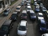 antara_kemacetan