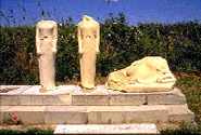 Pythagoreion and Heraion of Samos, Samos