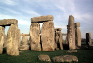 Stonehenge, Avebury and Associated Sites, Salisbury