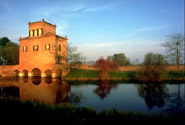 Ferrara, City of the Renaissance, and its Po Delta, Ferrara
