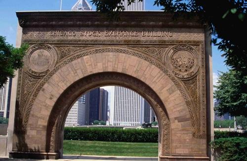 مدينة شيكاغو 2013 مدينة شيكاغو