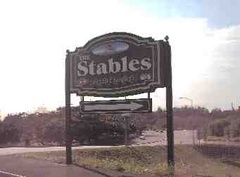 Stables (The), Ethekwini