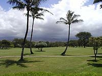 Wailea Golf Club, Wailea
