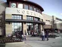 Northpark Mall, Jackson